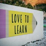 5 Steps to Learn Better
